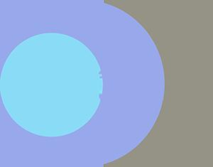 Centrum Medyczne MBMED